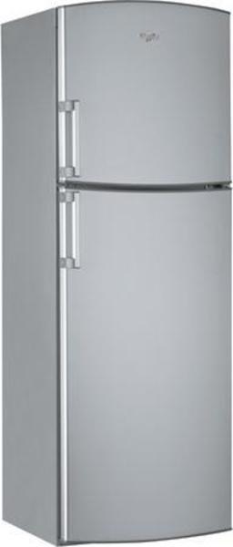 Whirlpool WTE 2922 A+ NF TS Refrigerator