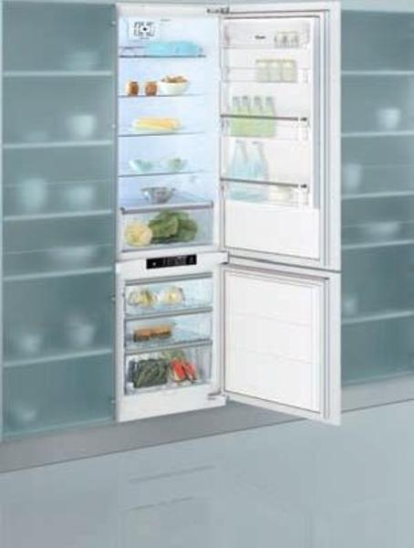 Whirlpool ART 915 A+ Refrigerator