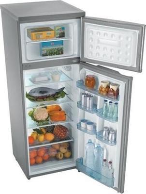 Iberna IDAP 245 S Kühlschrank