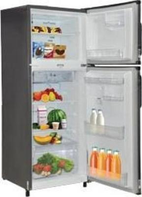 Nikai NRF250FN2S Kühlschrank