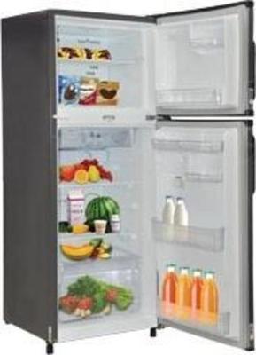 Nikai NRF340FN2S Kühlschrank