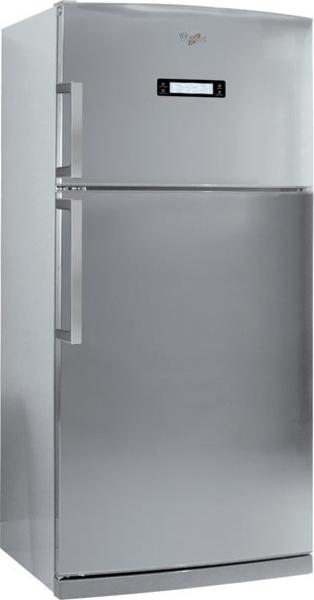 Whirlpool WTH 5244 NF X Refrigerator
