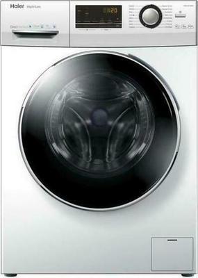 Haier HWD80-BD14636 Waschtrockner
