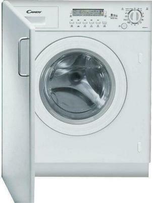 Candy CDB 854D Washer Dryer