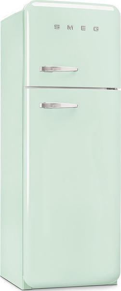 Smeg FAB30RV1 Refrigerator