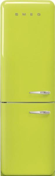 Smeg FAB32LVEN1 Refrigerator