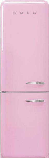 Smeg FAB32LRON1 Refrigerator
