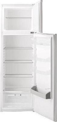 Edesa HOME-F221 Kühlschrank