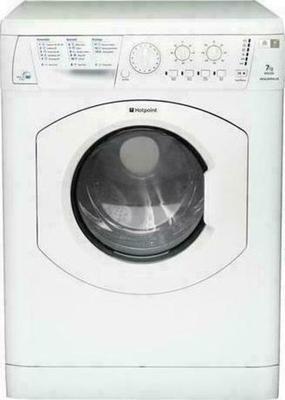 Hotpoint WDL520PC Waschtrockner