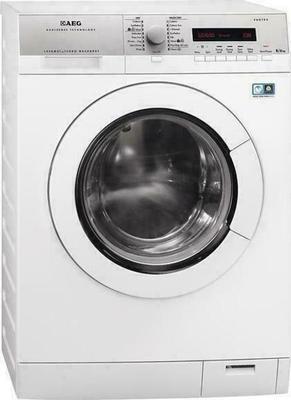 AEG L76685NWD Washer Dryer