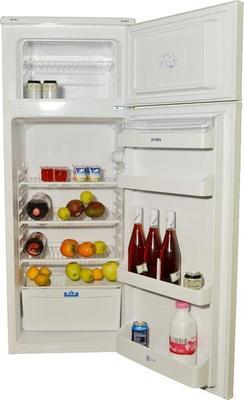 SVAN SVF145 Kühlschrank