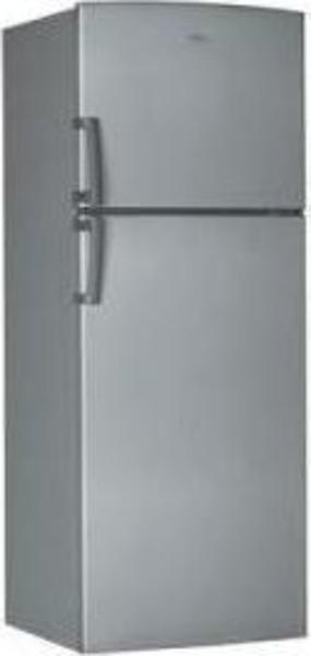 Whirlpool WTH 4713 A+ S Refrigerator