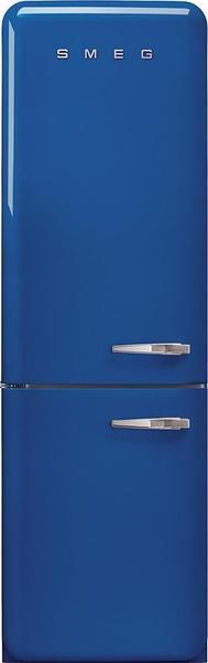 Smeg FAB32LBLN1 Refrigerator