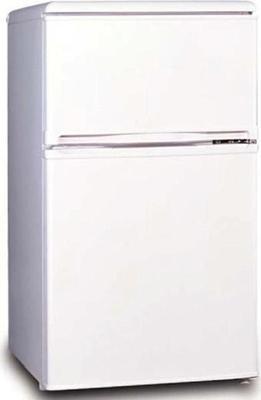 Curtis FR832 Kühlschrank