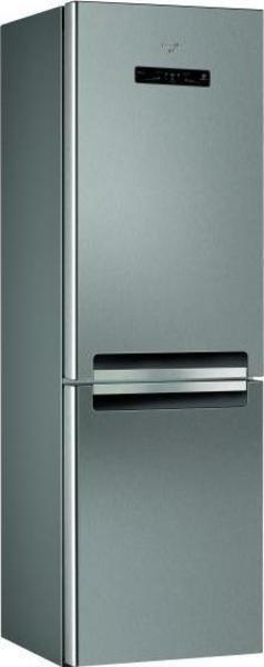 Whirlpool WBA 34983 DFC IX Refrigerator