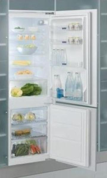 Whirlpool ART 455 A+ Refrigerator