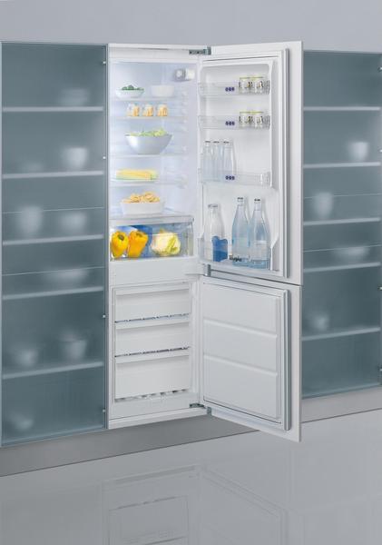 Whirlpool ART 453 A/1 Refrigerator