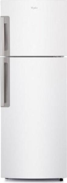 Whirlpool WT3030Q Refrigerator