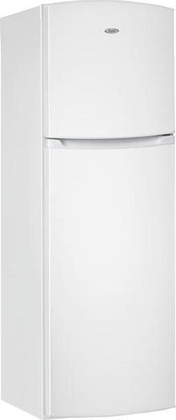 Whirlpool WTE 2921 A+ NF W Refrigerator