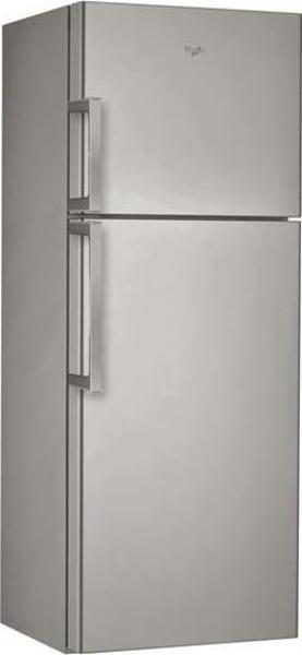 Whirlpool WTV 4225 TS Refrigerator