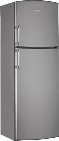Whirlpool WTE 31132 A++ X Refrigerator