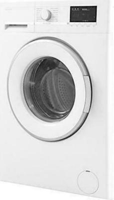 Sharp ES-GL84W Waschmaschine
