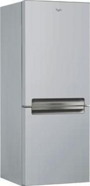 Whirlpool WBA 43282 NFTS Refrigerator