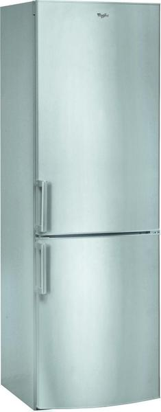 Whirlpool WBE 33252 NF TS