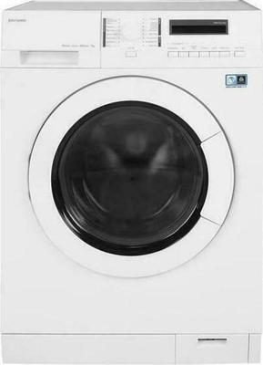 John Lewis JLWD1613 Washer Dryer