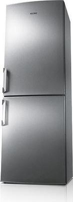 Koenic KCB29705nf-s Kühlschrank