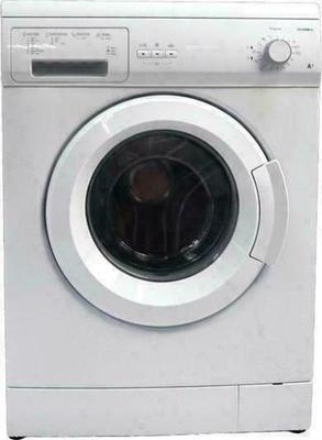 Essentials C510WMS14 Waschmaschine