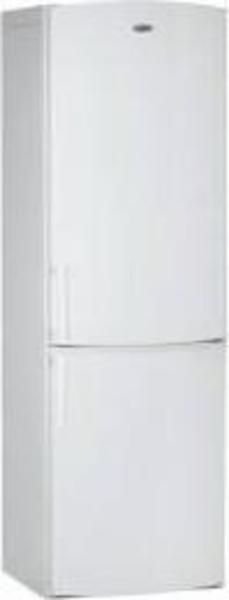Whirlpool ARC 7495/1 Refrigerator