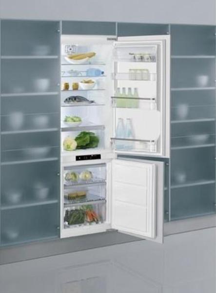 Whirlpool ART 870 GK Refrigerator