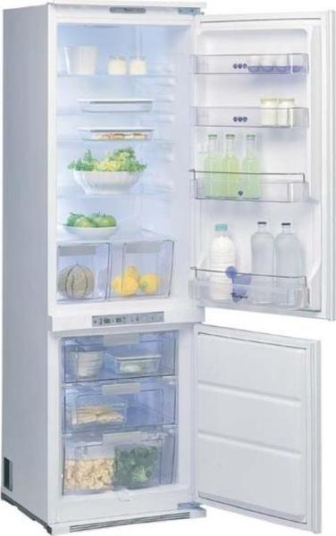 Whirlpool ART 495 NF Refrigerator