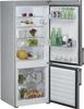 Whirlpool WBE 2614 A+W Refrigerator