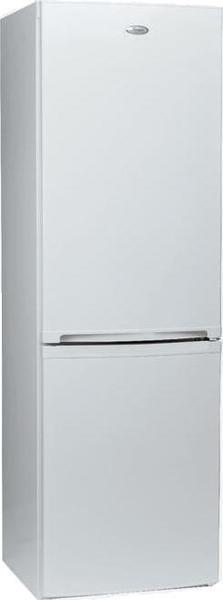 Whirlpool WBE 3320 A+ NF WM Refrigerator
