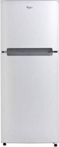 Whirlpool WT1020D Refrigerator