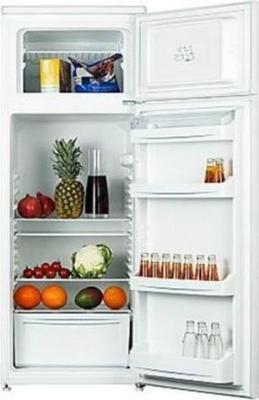 OK OFK 501 A1 Kühlschrank