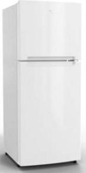 Whirlpool WT1020Q Refrigerator