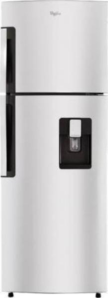 Whirlpool WT3530S Refrigerator