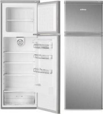 Edesa URBAN-F232 Kühlschrank