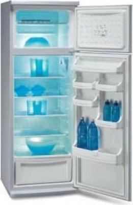 Homeking HFD346X Kühlschrank