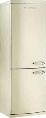 Nardi NR 32 RS A Kühlschrank