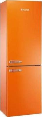 Nardi NFR 38 O Kühlschrank