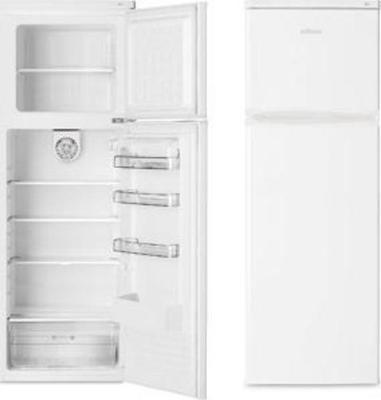 Edesa HOME-F232 Kühlschrank