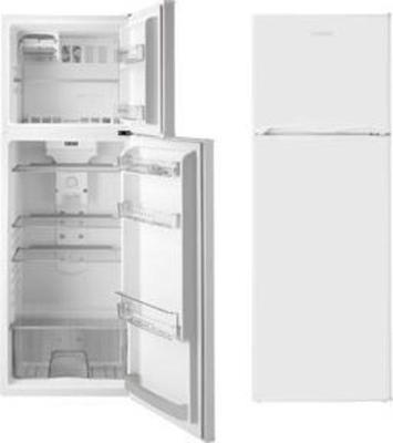 Edesa HOME-F262 Kühlschrank