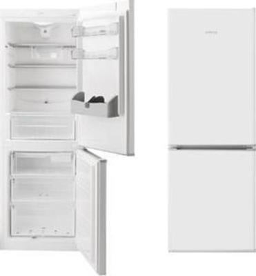 Edesa HOME-F301 Kühlschrank