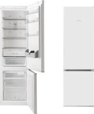 Edesa HOME-F670 Kühlschrank