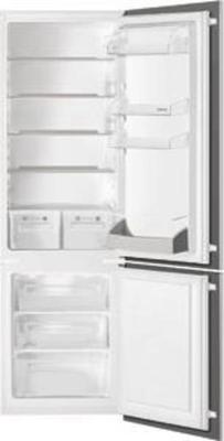 Edesa HOME-F901 Kühlschrank