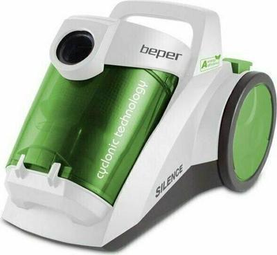Beper 50.922 Vacuum Cleaner